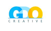 GDO Creative