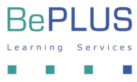 BePLUS LEARNING